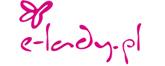 elady Logo