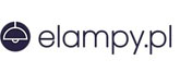 elampy Logo