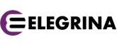 Elegrina Logo