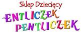 Entliczek Pentliczek Logo