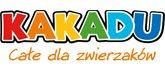 esklepkakadu-logo-186566.jpg Logo