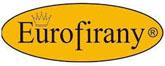 Euro Firany Logo
