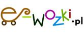 e-wozki.pl Logo