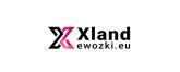 ewozki.eu Logo