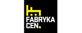 Fabryka cen Logo