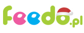 Feedo Logo