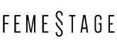Femestage Logo