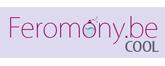 Feromony Logo