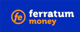 Ferratum Bank Logo