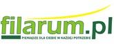 Filarum Logo