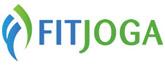 Fitjoga Logo