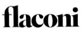 Flaconi Logo