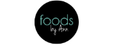 Foods by Ann Logo