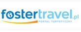 Fostertravel Logo