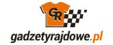 Gadżety Rajdowe Logo