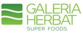 Galeriaherbat Logo