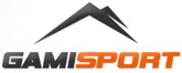 Gamisport Logo