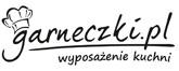 Garneczki Logo