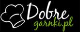 Dobre Garnki Logo