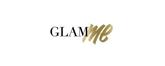 GLAMme Logo