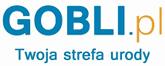 Gobli Logo