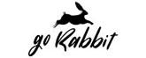Go Rabbit Logo