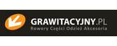 Grawitacyjny Logo