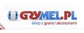 Grymel Logo
