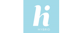 hihybrid Logo