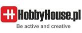 Hobby House Logo
