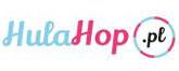 HulaHop Logo