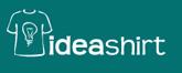 IdeaShirt Logo