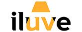 Iluve Logo