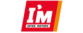 I'm Inter Motors Logo