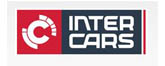 Inter Cars S.A. Logo