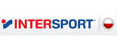 intersport-logo-289815.jpg Logo