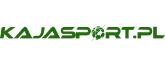Kaja Sport Logo