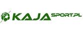 kajasport Logo