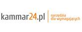 Kammar24 Logo