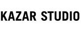 Kazar Studio Logo