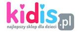 Kidis Logo
