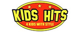 Kids Hits Logo