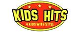 Kids Hits Logo
