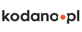 Kodano.pl Logo
