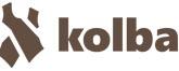 Kolba.pl Logo