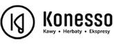 Konesso Logo