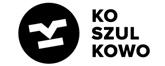Koszulkowo Logo