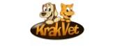 KrakVet Logo