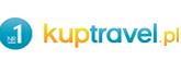 Kuptravel Logo
