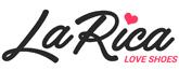 Larica Logo